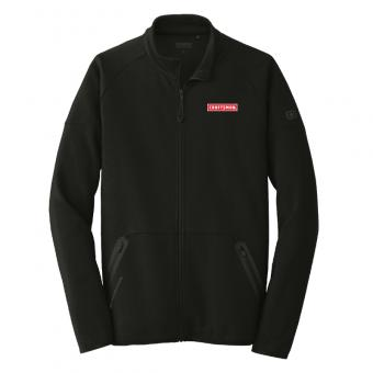 Craftsman OGIO Endurance Jacket - Black