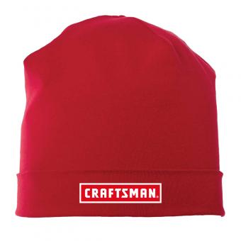 Craftsman Jersey Toque