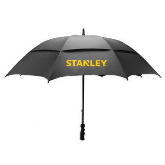 Stanley MVP Umbrella