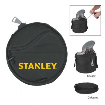 Stanley Collapsible Party Cooler with Bottle Opener