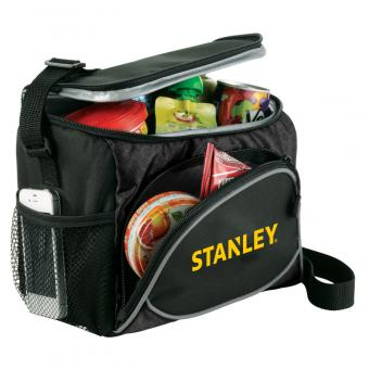 Stanley Hive 6 Can Lunch Cooler