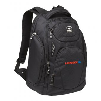 Lenox OGIO Mercur Backpack